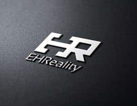 #115 para Logo for Real Estate company por rzyn