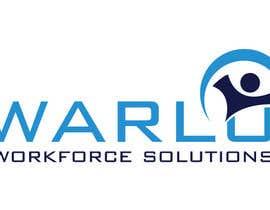 nº 166 pour Design a Logo for a labour hire company par jzdesigner