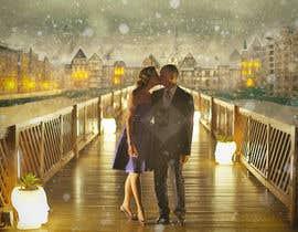 maxxdesign135 tarafından Pre Wedding Shoot Edit için no 9