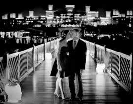 kurmismedituoja tarafından Pre Wedding Shoot Edit için no 29