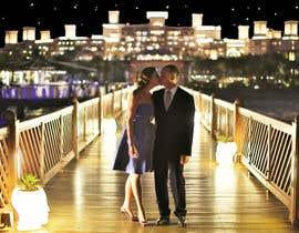 sobhynarouz tarafından Pre Wedding Shoot Edit için no 3