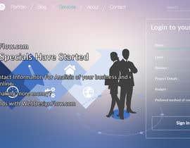 D0lf tarafından Design an Advertisement için no 13