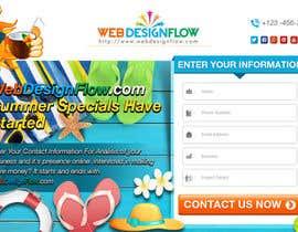 RahilAliRahim tarafından Design an Advertisement için no 2