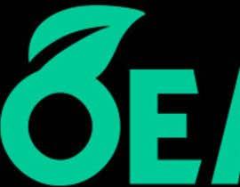 Nro 94 kilpailuun Logo Design Contest ! käyttäjältä nadimsharif123