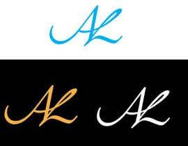 nhussain7024 tarafından Design a Logo için no 84