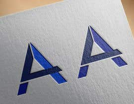 PerFectBuddi tarafından Design a Logo için no 7