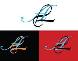 hiamirasel1 tarafından Design a Logo için no 92