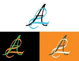 hiamirasel1 tarafından Design a Logo için no 94