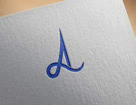 mehedi580 tarafından Design a Logo için no 17