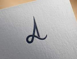 mehedi580 tarafından Design a Logo için no 18