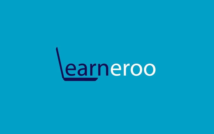 Contest Entry #109 for Design a Logo for Education Website!