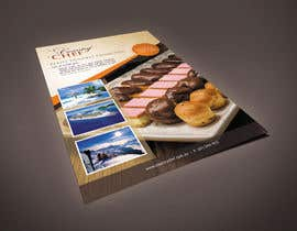 #1 for Design a Flyer for Country Chef product relaunch by rimskik