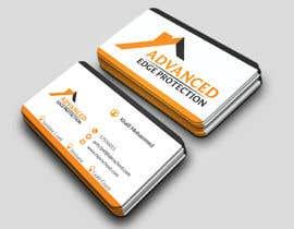 #4 for Design some Business Cards and Email Signature by itsr22