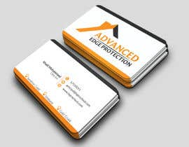 #5 for Design some Business Cards and Email Signature by itsr22