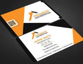 Warna86 tarafından Design some Business Cards and Email Signature için no 17
