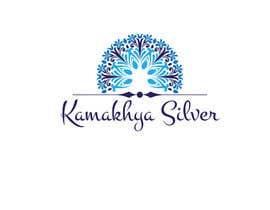 Nro 85 kilpailuun Logo for Silver jewellery company käyttäjältä arkwebsolutions