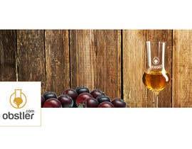 neXXes tarafından Develop a Brand Identity for www.obstler.com - Shop for fruit spirit and grape marc spirit için no 77