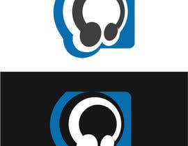 #79 for Design a Logo for Headphone Haven by texture605