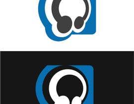 #79 for Design a Logo for Headphone Haven af texture605