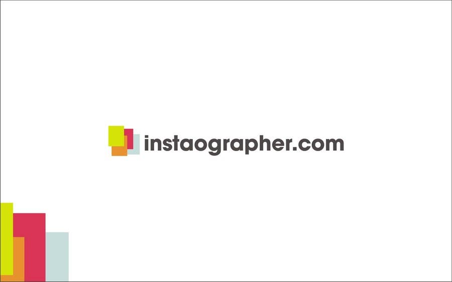 #11 for Design a Logo for Online Shop by sanpatel