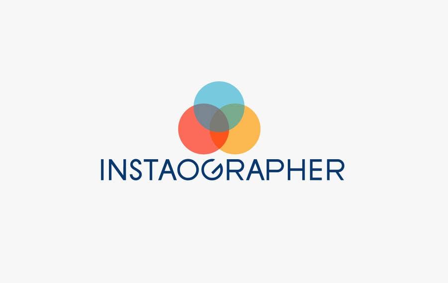 #92 for Design a Logo for Online Shop by logofarmer