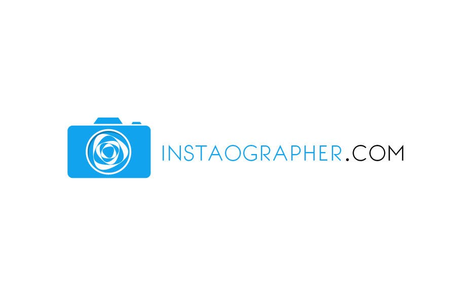 #61 for Design a Logo for Online Shop by AlphaCeph