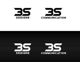 #54 for Evolution de logo by adryaa