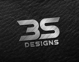 #55 for Evolution de logo by adryaa