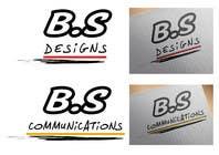 Graphic Design Kilpailutyö #34 kilpailuun Evolution de logo