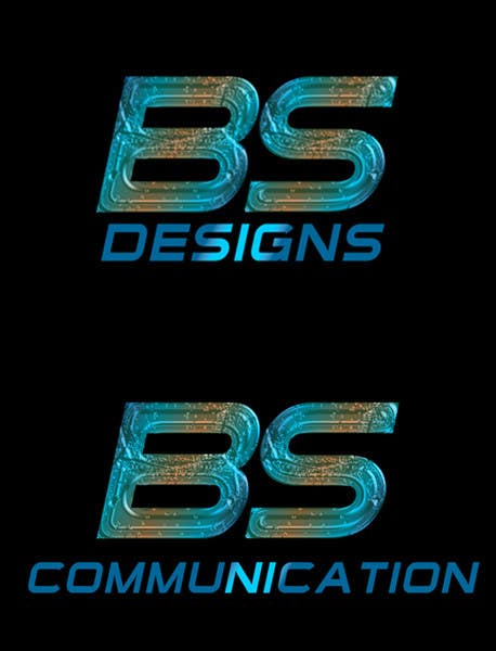 Kilpailutyö #32 kilpailussa Evolution de logo