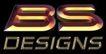 Graphic Design Kilpailutyö #50 kilpailuun Evolution de logo