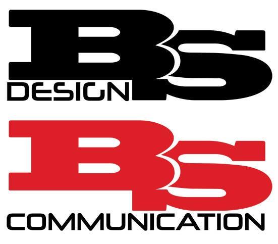 Proposition n°                                        98                                      du concours                                         Evolution de logo