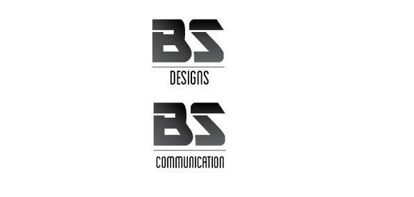 Proposition n°                                        42                                      du concours                                         Evolution de logo