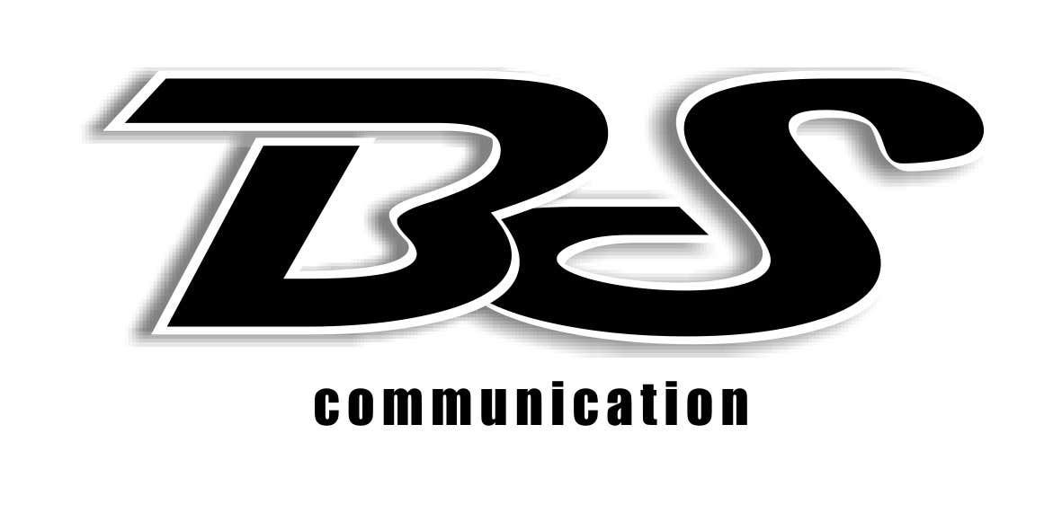 Proposition n°                                        91                                      du concours                                         Evolution de logo