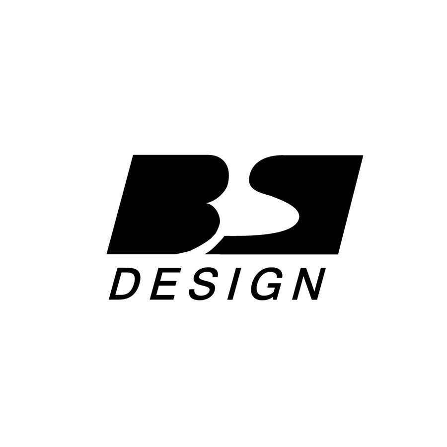Kilpailutyö #41 kilpailussa Evolution de logo