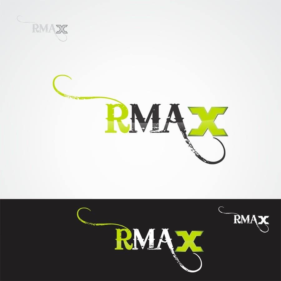 Konkurrenceindlæg #                                        2                                      for                                         Logo, Sliders, Facebookpage.