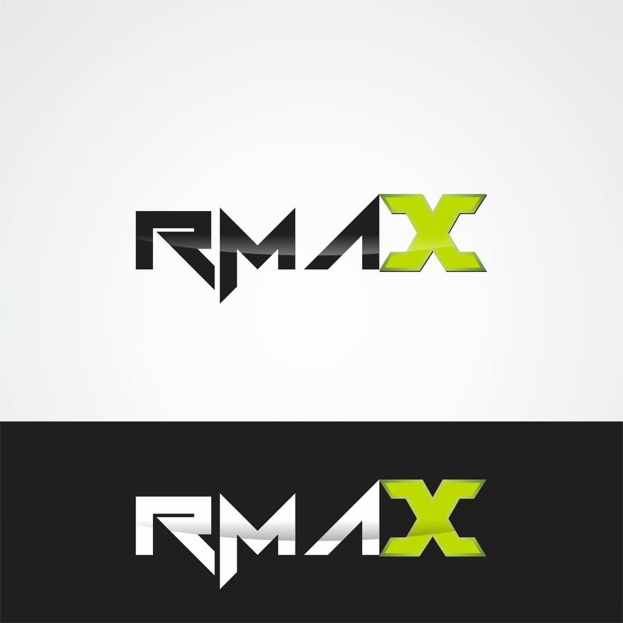 Konkurrenceindlæg #                                        6                                      for                                         Logo, Sliders, Facebookpage.