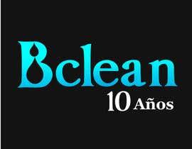jaferreirav tarafından Logo para Empresa de Limpieza için no 15