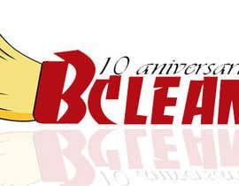 Josemende tarafından Logo para Empresa de Limpieza için no 16