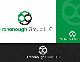 #14 for Birchenough Group af yogeshbadgire