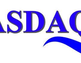 #11 for Design a Logo NASDAQIR by xxx000ua