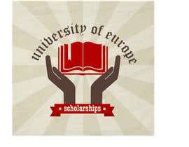 semabanjum tarafından Design a Logo for a University -- 2 için no 9