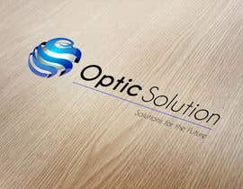 saadumam007 tarafından Develop a Corporate Identity for Optic Solutions için no 16