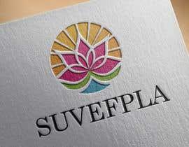 #2 for Diseñar un logotipo by TheAlohaDesigns