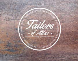 nº 145 pour Design a Logo for Mens Clothing Company par luisantos45