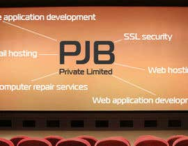 #21 cho Design a Banner for PJB Solutions Facebook Page bởi legol2s