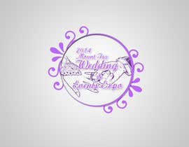 #11 for Design a Logo for Wedding Expo by rayallaraghu21