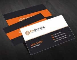 #29 untuk need a profesional architect business card and logo oleh rakish