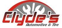 Graphic Design Inscrição do Concurso Nº185 para Logo Design for Automotive Shop