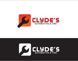 #193 untuk Logo Design for Automotive Shop oleh orosco